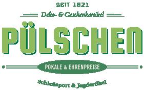 Pülschen